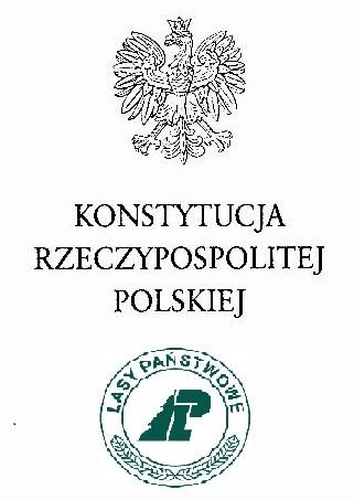 30procent obszru Polski - tylo wspólnego majatku posiada jeszcze suweren.