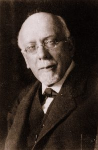 1860 - 1939