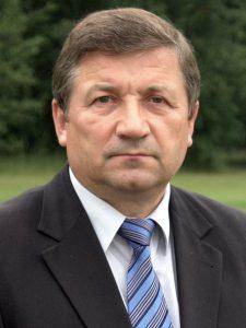 J.Dawidziuk Dyrektor Generalny LP