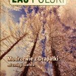 Las Polski 3/2014