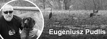 Eugeniusz Pudlis na Fb