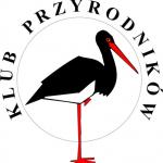 Klub Przyrodników ze Świebodzina - logo