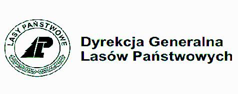 Logo DGLP