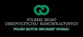 Polskie Biuro Ubezpieczycieli Komunikacyjnych