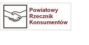 Powiatowy Rzecznik Konsumentów - instytucja państwa
