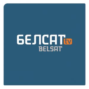 Bielsat - logo stacji