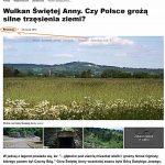 Zrzut z ekranu strony NaszeMiasto.pl