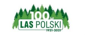 Las Polski medium lesników