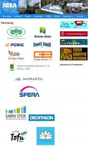 Fundacja Arka ma jeszcze duże mozliwosci w zakresie sponsoringu
